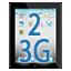 iPad23G