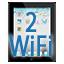 iPad2Wifi