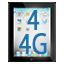 iPadFourthGen4G