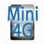 iPadMini4G
