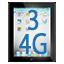 iPadThirdGen4G