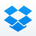 Dropbox: Photo & Cloud Storage